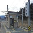 田沢湖線④